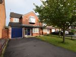 Thumbnail to rent in Glenmore Drive, Stenson Fields, Derby