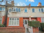 Thumbnail for sale in Tulsemere Road, London