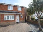 Thumbnail to rent in Rose Gardens, Winton, Bournemouth