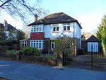 Thumbnail for sale in Ballards Way, Croydon