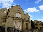 Thumbnail to rent in Redwing Crescent, Huddersfield