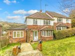 Thumbnail for sale in Colescroft Hill, Purley