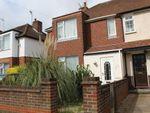 Thumbnail for sale in North Lane, Aldershot