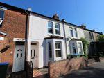 Thumbnail to rent in Grove Road, Southampton