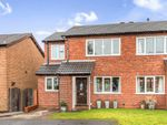 Thumbnail for sale in Curlew Close, Lichfield