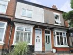 Thumbnail to rent in Lea House Road, Birmingham