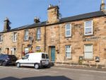 Thumbnail for sale in Nelson Place, Stirling