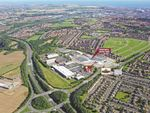 Thumbnail to rent in Pallion West Industrial Estate, Sunderland