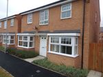 Thumbnail for sale in Bellister Court, Blyth