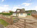 Thumbnail for sale in Claggy Road, Kimpton, Hitchin