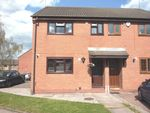 Thumbnail to rent in Alderney Close, Coventry