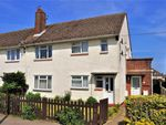 Thumbnail for sale in Cumberland Avenue, Maidstone