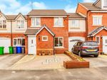 Thumbnail for sale in Abbeystead Avenue, Chorlton, Manchester, Greater Manchester