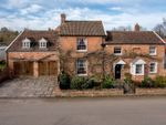 Thumbnail for sale in Greenway, North Curry, Taunton