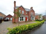 Thumbnail for sale in Millreagh, Dundonald, Belfast