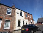 Thumbnail to rent in Oak Street, York