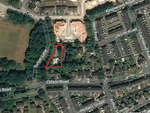 Thumbnail for sale in Clifton Road, Prestwich, Manchester