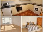 Thumbnail to rent in Saracen Way, Penryn