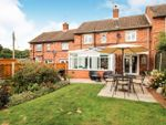 Thumbnail for sale in Wheatmill Close, Blakedown
