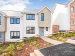 Thumbnail for sale in Plantation Way, Torquay