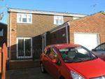 Property history Brynglas, Hollybush, Cwmbran NP44