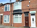 Thumbnail to rent in King Street, South Bank, Middlesbrough
