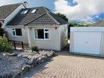 Thumbnail to rent in Westview Road, Marldon, Paignton
