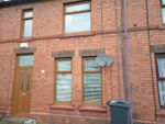 Thumbnail to rent in Millfield Terrace, Little Sutton, Ellesmere Port