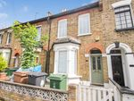 Thumbnail for sale in Esther Road, Leytonstone, London