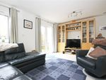Thumbnail to rent in Bartholomews Square, Horfield, Bristol