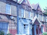 Thumbnail for sale in Morley Avenue, London