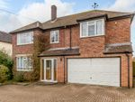 Thumbnail to rent in Buckingham Road, Bicester