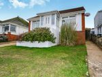 Thumbnail for sale in Cissbury Crescent, Saltdean, Brighton