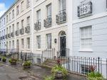 Thumbnail to rent in Lgf Bath Road, Cheltenham