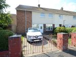 Thumbnail to rent in Torrington Drive, Halewood, Liverpool