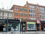 Thumbnail to rent in 209-211, City Road, Shoreditch