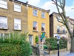 Thumbnail for sale in Patshull Road, Kentish Town