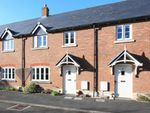 Thumbnail for sale in Squires Court, Highworth, Swindon