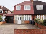 Thumbnail for sale in Epwell Grove, Kingstanding, Birmingham