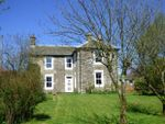 Thumbnail for sale in Orchard Farm, Canonbie, Dumfries And Galloway
