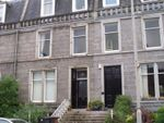 Thumbnail to rent in Forest Road, First Floor Whole AB15,
