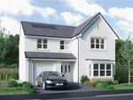 "Thumbnail for sale in ""Mackie"" at Bellenden Grove, Dunblane"