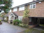 Thumbnail to rent in Weydon Lane, Farnham