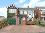 Thumbnail for sale in Tippits Mead, Bracknell, Berkshire