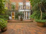 Thumbnail for sale in Moncorvo Close, Knightsbridge, London