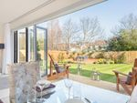 "Thumbnail for sale in ""Churchill"" at Well Grove, Whetstone (Barnet), London"