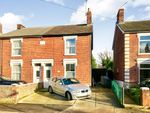 Thumbnail for sale in Newton Road, Ipswich