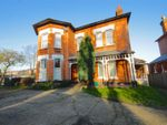 Thumbnail for sale in 88 Beulah Hill, London