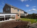 Thumbnail for sale in Chapel Lands, Alnwick