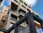 Thumbnail to rent in The Cube, 17-21 Wenlock Road, London